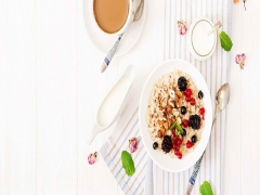 Early Bird Breakfast Package Perfect for your Stay in Ramada Singapore at Zhongshan Park