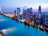 Book Direct and Save Up to SGD 20 on your Stay at Marina Bay Sands