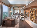 Weekend on the Horizon at Shangri-La Hotel, Singapore