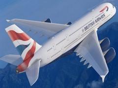 Exclusive 10% Discount to UOB Cardholders on British Airways' Flights