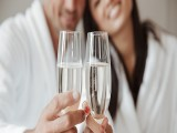 Celebrate the Year-end at Hotel Jen Penang with MUMM