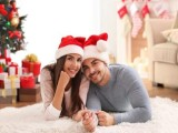 Christmas Retreat at One15Marina from SGD330