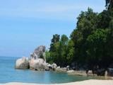 Enjoy up to 20% Savings when your Stay for 2 Nights at Shangri-La's Rasa Sayang Resort & Spa, Penang