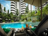 Exclusive Deal in Shangri-La Hotel, Kuala Lumpur with Up to 15% Savings
