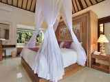 1-For-1 One Room Night at Dedary Kriyamaha Ubud with HSBC Card