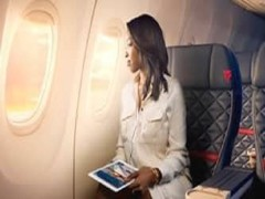 Singapore to Tokyo Delta One Sale from SGD1,671 with Delta Air Lines