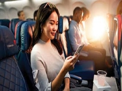 Singapore to the U.S. Delta One Fare Sale from SGD 5,704