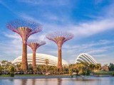 Singapore Resident's Exclusive - Up to 10% Off Admission to Gardens by the Bay