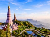 Thailand Sale - Book your Next Thai Experience with Thai Airways