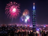 HSBC and China Airlines 50th Anniversary Special Flight Offers