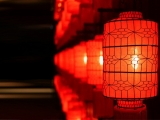 Chinese New Year Promotion in Concorde Hotel Singapore