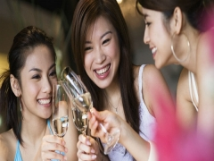 Stay & Dine Offer at Concorde Hotel Singapore