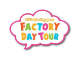 Factory Day Tour with Yakult and Lim Chee Guan at KidZania Singapore
