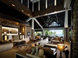 Shangri-La Rasa Ria Resort & Spa, Kota Kinabalu 1-FOR-1 Promotion with HSBC Card