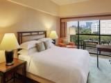 Regent Singapore Hotel Festive Getaway from SGD398