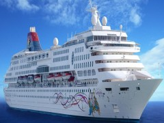 30% Off for All, on All Cabins, and on All New Cruises With SuperStar Gemini with Star Cruises