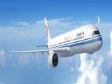 Experience Europe as Never Before with Air China from SGD862