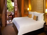 Stay & Explore Offer at The Scarlet Singapore with Complimentary Breakfast