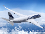 Black Friday Sale - Book your Europe Flights with Finnair