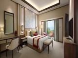 Suite Deals - Save Up to 45% at Shangri-La's Rasa Sayang Resort & Spa, Penang