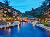 Swissotel Resort Phuket Kamala Beach 1-FOR-1 Promotion Exclusive for HSBC Cardholders