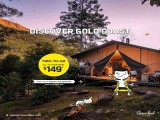 Discover Gold Coast with Scoot from SGD149