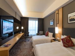 Best Available Rate Offer in Impiana Hotel Senai from RM210