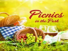Picnic in the Park Promotion in Hotel Fort Canning from SGD425 per Night