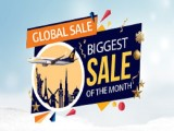 Year-End Sale in Jet Airways with Up to 30% Off Fares