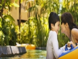 10% off Best Available Rate & more in PARKROYAL Hotels and Resorts with UOB Card