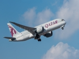 Qatar Airways Special Offer for Celebrating 15 years of Service in Singapore