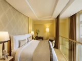 Up to 50% Off Staycation at Fullerton Hotel Singapore with UOB Card