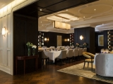 Savour the Exceptional when you Stay at The Ritz-Carlton Kuala Lumpur