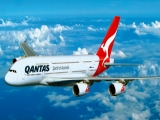 Enjoy Great Deals on your Qantas Flights with UOB Cards