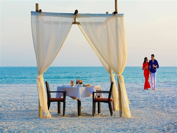 Cheap Hotel Accommodation Deals Make Unforgettable Moments