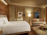 Stay Longer and Save at The Rich Carlton Milllenia Singapore