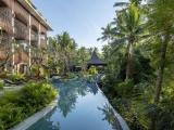 Get up to 50% Off @ Adiwana Arkara Resort, Indonesia