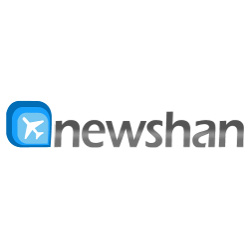 New Shan Travel Agency