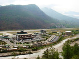 5D Discover Happiness Kingdom - Bhutan