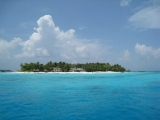 5D4N Velassaru Island Resort Maldives (01 May 17 - 24 Jul 17)