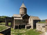 11D8N Great Caucasus Peninsula Tour