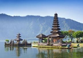 3 Nights Budget Bali