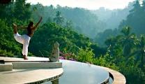 5D4N Bali Lovina Island Delights