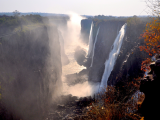 12Days Wildlife - Nature South Africa + Victoria Falls