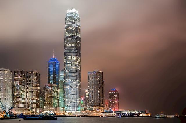 Hongkong 4D