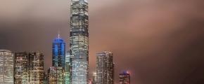 Hong Kong Land Only