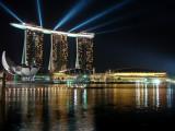 Royal Caribbean Cruise Promotion - Singapore (Senior Promo / Kids Promo)