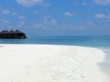4 Nights Anantara Veli Maldives