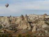 12D9N Discover Turkey (Summer)