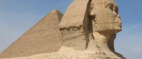 13D10N PHARAOH OF EGYPT + RED SEA